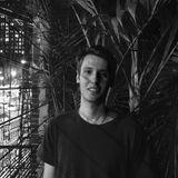 Kindness of Bearer with David Marston - Aug 2019 [NYC]