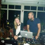 Djack & Solina (cochleateam)
