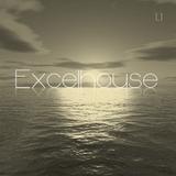Excelhouse 1.1
