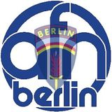 AFN Disco with AF Sgt. Dan Simmons on AFN Berlin 88FM
