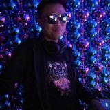 PA你头 ✘ 当你头 > 哥让你UFO > DJ MILO KOSONG MIX 2K18 VOL 1
