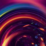 Stef-A-Kryl - Beatport Indie & Nu Disco Mix 11-2013
