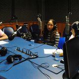 LPEntrevista-29/03/2012
