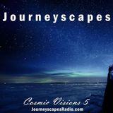 PGM 189: Cosmic Visions 5