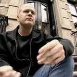 David Hollands (Minimal Wage, NYC) Live @ Bluefin - Madison, WI