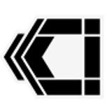 KID - MXTP001