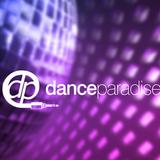 Dance Paradise Jovem Pan 10.06.2017 Bloco 1