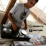 LatinMix - DJ Jordy 2k15