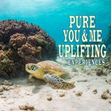 Pure You & Me Uplifting Experiences