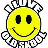 Old Skool UK Garage