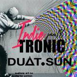 Indietronic - 150118 - Duat Sun