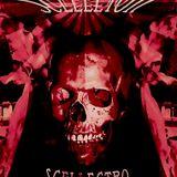 scellectro apartment show 25(mixed by dj scelletor 08.06.12)