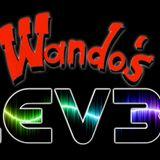 WANDOS LEV3L!