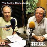The Smiths - English Language corner