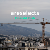 Areselects Emerald Rush (21 Mar 2018) | Rodon fm 95
