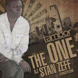 'The One' Mix by DJ StanZeff