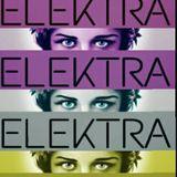 Elektra II