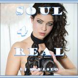 Soul 4 Real