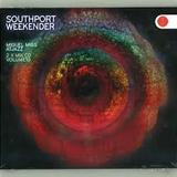 ATJAZZ South Port Weekender Vol. 10