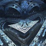 Deep & Dark Dubstep - The Fractals Vol.2