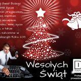 Dj Jerzman - Christmas Party 2012 [www.djjerzman.pl]