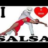 Dj Celo In The Mix 2017- Salsa Sessions 6