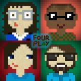 FourCast #12