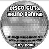 Disco Cuts