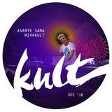 Asante Sana - Mix4Kult
