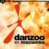 "Jeff Mills at ""Danzoo"" @ Sala Macumba (Madrid - Spain) - 1 February 2001"