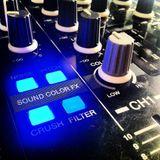 DJ Numinous March Deep House Mix
