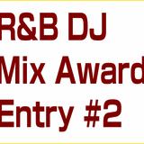 R&B DJ MIX 2