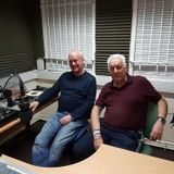the right track soul show 8th april 2018 with jack and phil pendlebury soul club