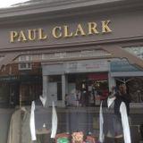 paradise mix paul clark