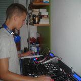 LMFAO mix ( Jorge Buades )