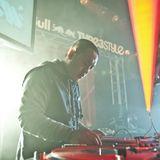 DJ Butch - USA - Qualifier