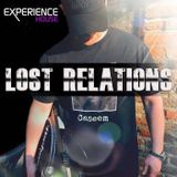Caseem Lost Relations Ep01