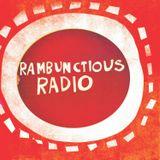 Rambunctious Radio Razzle