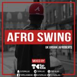 DJ TOP KLAS - AFROSWING