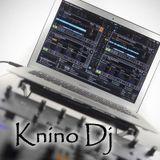 KninoDj - Set 1076