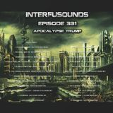 Interfusounds Episode 331 (January 15 2017)