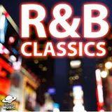 Rene & Bacus ~ 90'S R&B, NEO SOUL, 90'S HIP HOP, SOUL,  Mix Down (Mixed 12 TH Sep 2012) (21.56 mins)