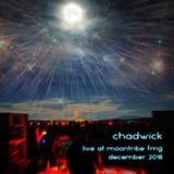 Chadwick - Moontribe FMG December 2018