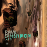 Rave Dimension Vol. 3 (2013)