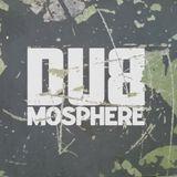 Dubmosphere Mix 2014