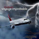 DJ TOBAGO - VOYAGE IMPROBABLE 5