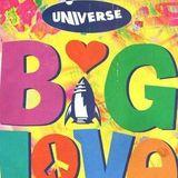 ~ Dave Morales @ Universe Big Love ~