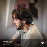 TRUSIK Mix 53: Pugilist