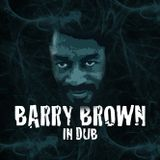 Barry Brown - Dubwise & Otherwise