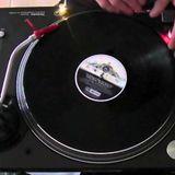 DJ Ali D
